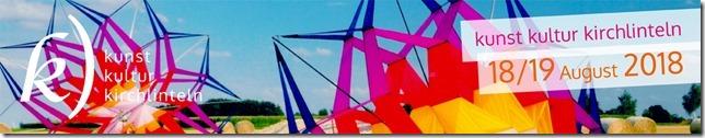 Kunst Kultur Kirchlinteln in 6 Ortschaften @ Kirchlinteln und umzu