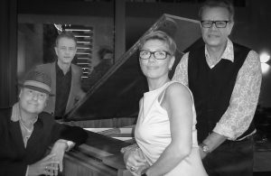 Smooth Escape @ Cafe und Bistro Lugenstein | Verden (Aller) | Niedersachsen | Deutschland