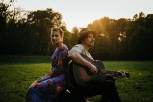 Mrs. Greenbird -  Handgemachte Musik mit Tiefgang und Seele @ Music Hall | Worpswede | Niedersachsen | Deutschland