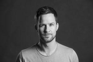"""Felix Oliver Schepp: """"Hirnklopfen"""" @ Wassermühle Barrien   Syke   Niedersachsen   Deutschland"""