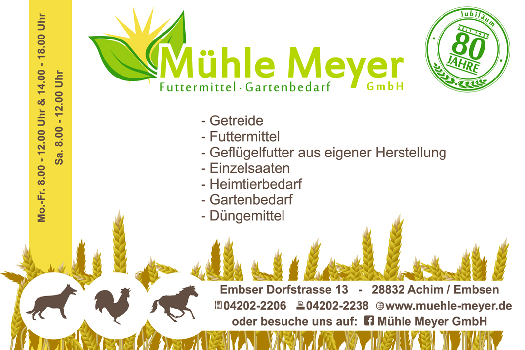 muehle-meyer-03-2018.jpg