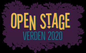Open Stage Verden @ Rathausplatz Verden | Verden (Aller) | Niedersachsen | Deutschland