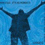Musiktipp: Das neue Album von Marcus Friedeberg
