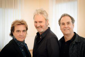 Unplugged-Konzert der Extraklasse im Januar @ Stadthalle Verden