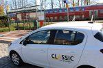 CLASSIC Car Sharing erweitert Angebot zwischen Hoya und Eystrup