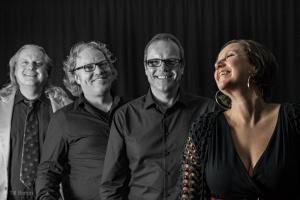 Open Air Picknick-Konzert mit DeLoop am Küsterhaus in Daverden @ Küsterhaus