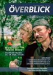 Die aktuelle Ausgabe September lesen!