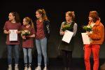 """Es ist Zeit für Ideen! Bewerbungen für den Wettbewerb """"Zeit für Ideen -Jugendkulturpreis Niedersachsen 2022"""" sind ab sofort möglich."""